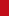 西柏坡红色教育干部学院